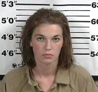 Samantha Star Robertson