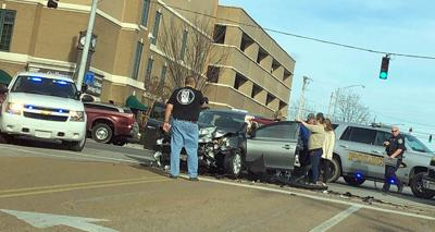 Dangerous driving: Cullman County among state's highest for