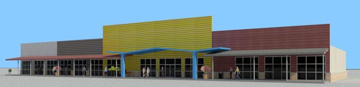 3 New Restaurants Coming To Cullman News Cullmantimes Com