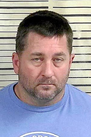 Cullman man faces felony forgery, identity theft charges
