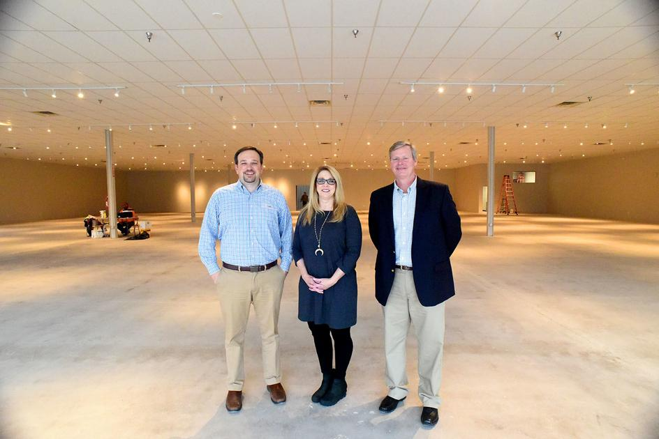 New Independent Furniture Store To Open In Cullman News