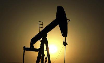 United States Iran Oil Markets