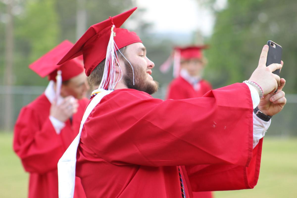 Good Hope Graduation
