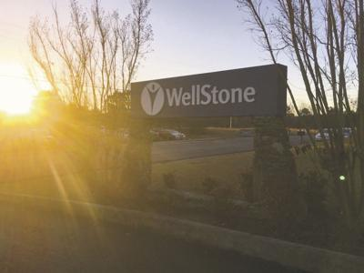 Wellstone To Offer Free Treatment Counseling For Substance Abuse