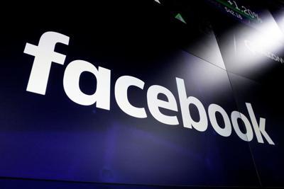 Europe Facebook