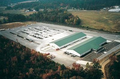 Morton Buildings ESOP to benefit company's Garden City