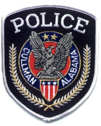 New policy lets retired CPD officers keep badge, gun | News