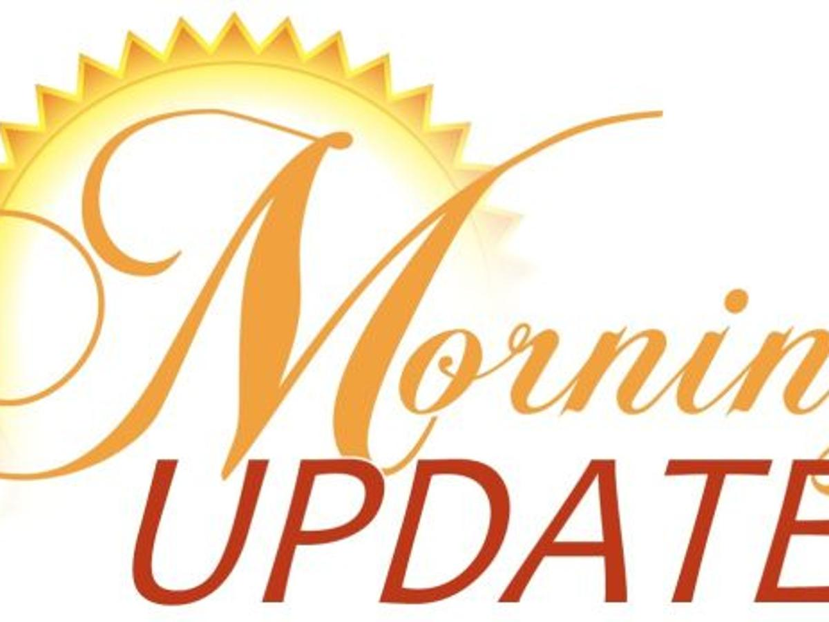 The Times' Morning Update for Wednesday, June 4, 2014 | News |  cullmantimes.com
