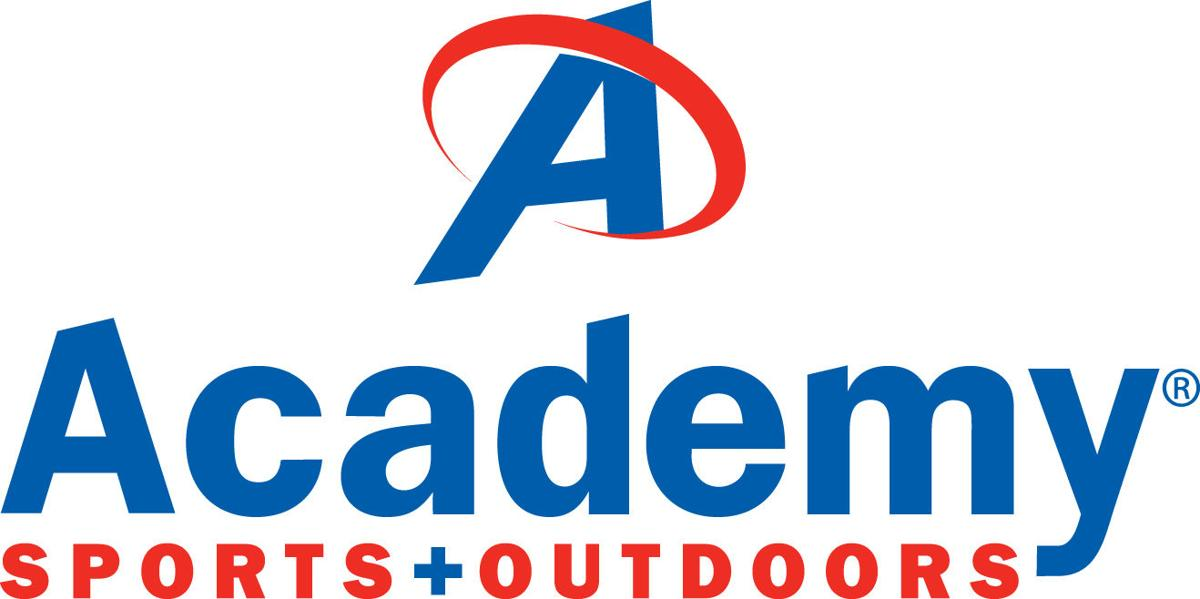 academy will not open in cullman news