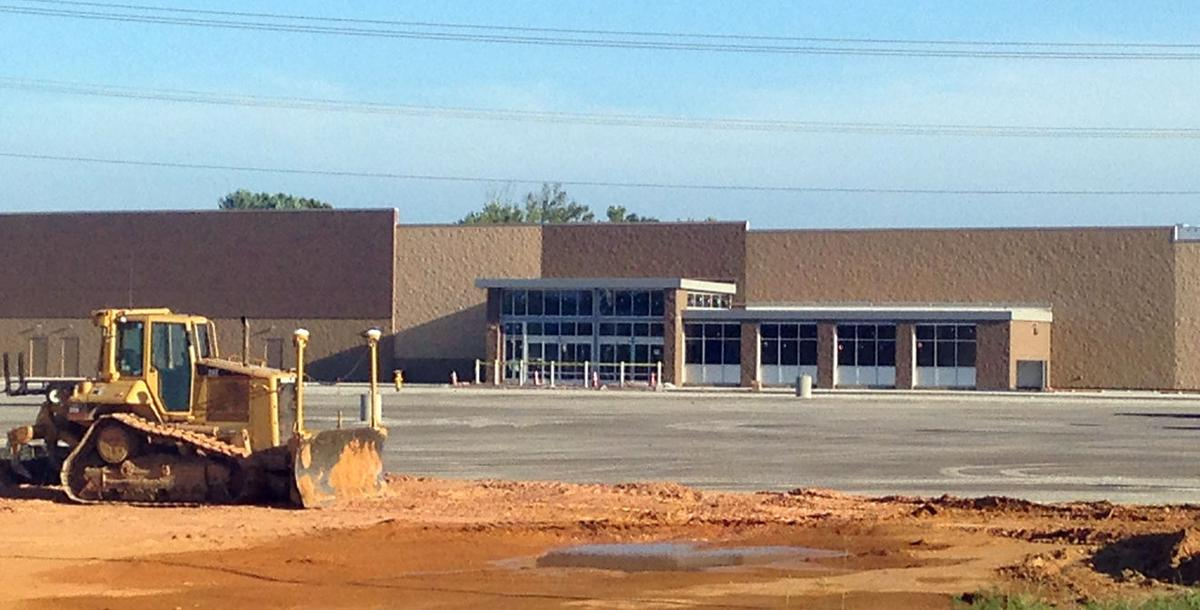 walmart on highway 157 the new walmart supercenter on alabama 157 in cullman is expected - What Time Does Walmart Open Day After Christmas