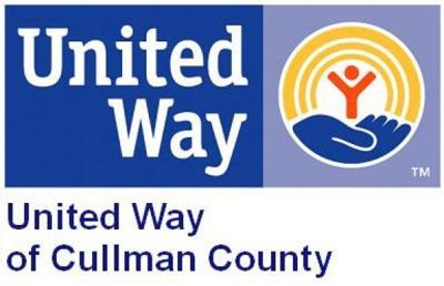 United Way of Cullman County