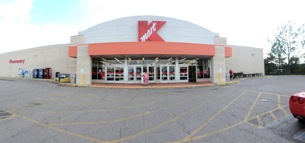 Cullman Kmart to shut down | News | cullmantimes.com