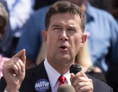 Election 2020-Alabama