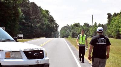Update) Victims identified in fatal wreck | News | cullmantimes com