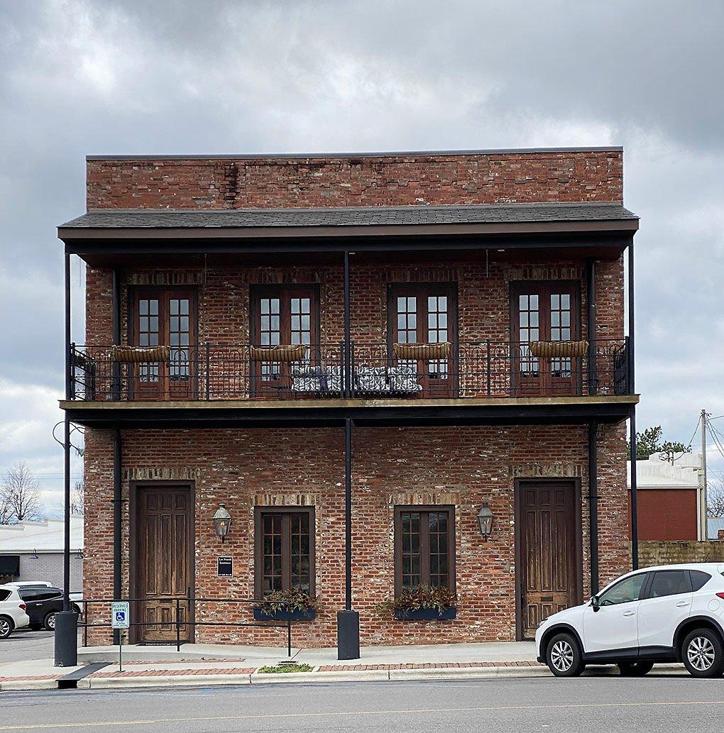 New city ordinances would address
