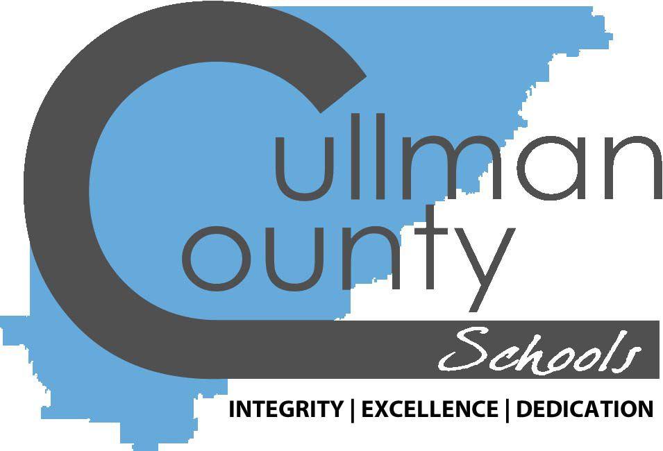 Cullman County Schools