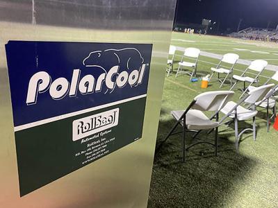 PolarCool
