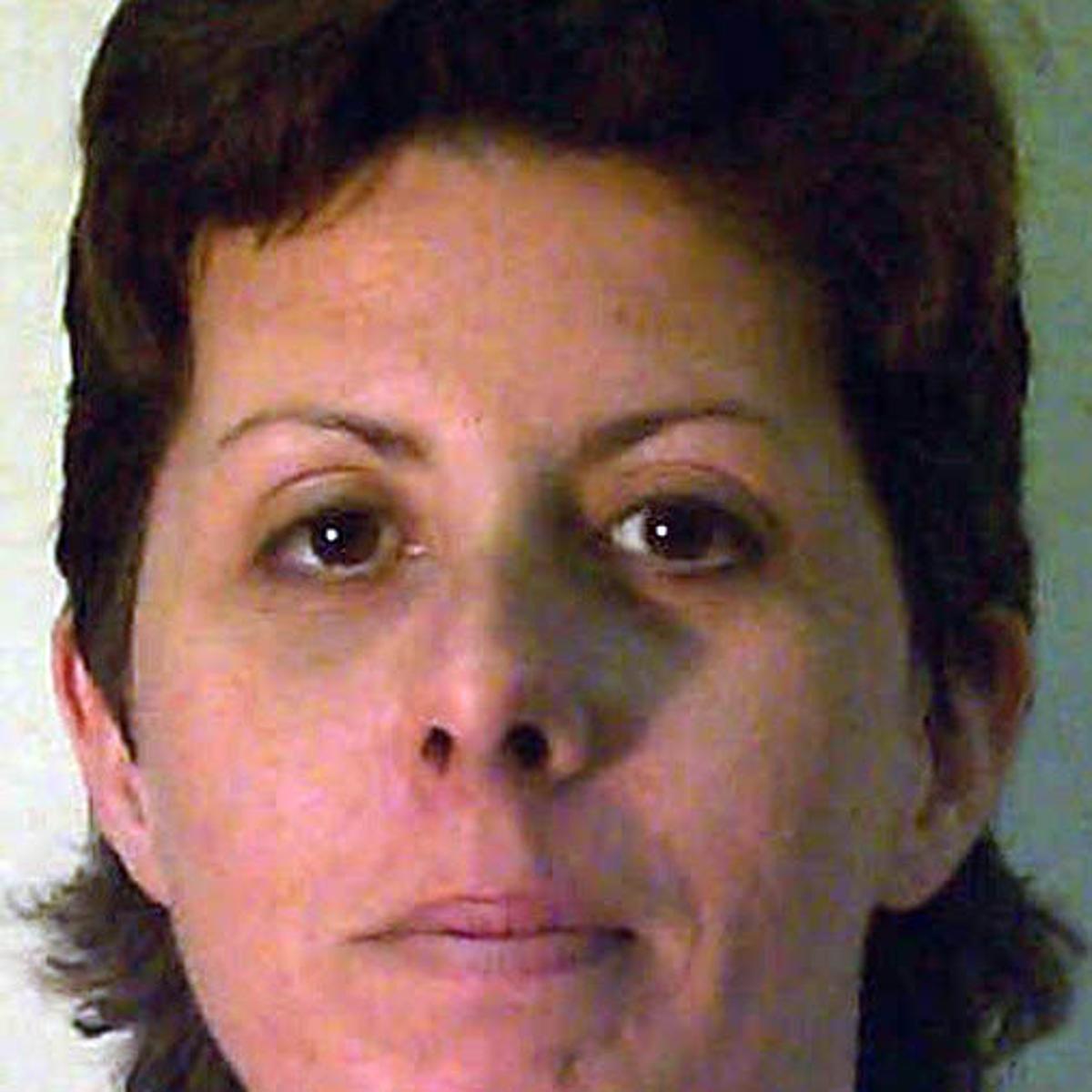 Judith Ann Neelley can seek parole in Alabama killing of