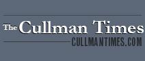 The Cullman Times - Calendar