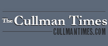 The Cullman Times - Advertising