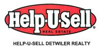 Help-U-Sell Detwiler Realty
