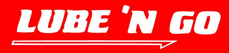 Lube N Go >> Lube N Go Auto Maintenance Repair Services Carlisle