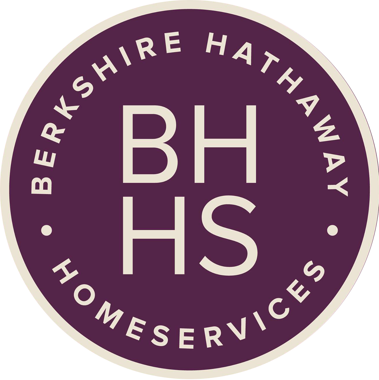 Berkshire hathaway real estate carlisle pa for 1 800 2 sell homes reviews
