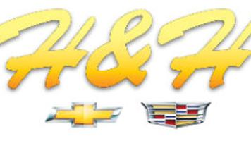 H H Chevrolet Engineers Automotive Shippensburg Pa