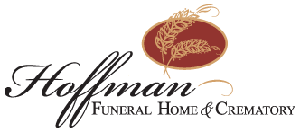 Hoffman Funeral Home and Crematory