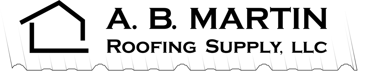 A B Martin Roofing Supply