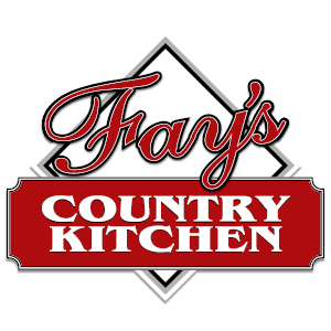 Country Kitchen Logo fay's country kitchen | restaurants/food & dining | carlisle, pa