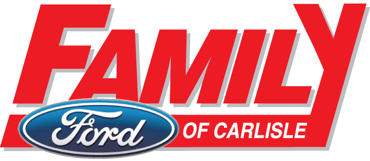 family ford | ford dealers | carlisle, pa | cumberlink