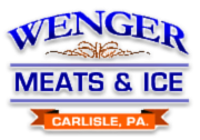 Wenger Meats & Ice