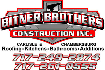 Bitner Brothers Construction Inc Windows Doors