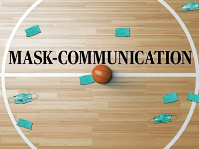 Mask-communication: No statewide mask policy. Limited guidance for enforcing rules. How the PIAA is causing confusion, stress for Mid-Penn and others