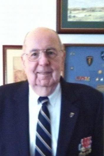 John Gasper Jr.