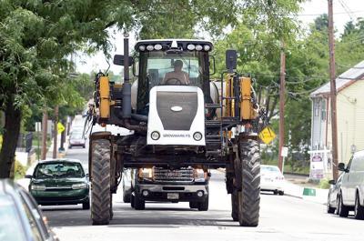 061715-sntl-nws-Tractor-Equipment-1.jpg