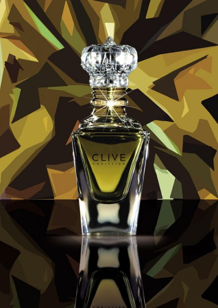 Gift wrap-up: Experts pick perfume personalities