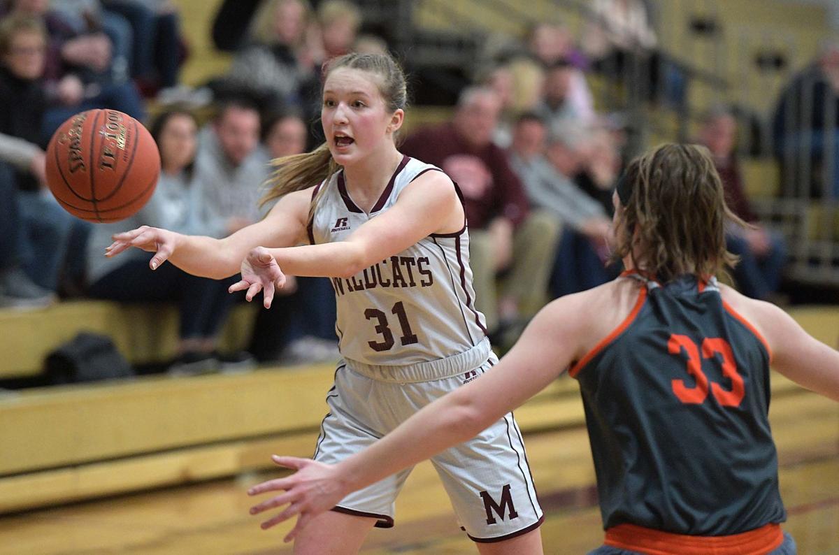 Mechanicsburg Palmyra Basketball (copy)