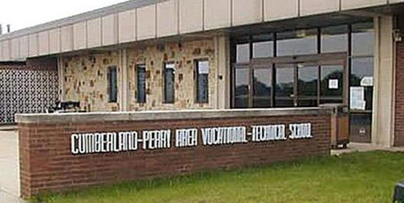 Cumberland Perry Area Vocational Technical School