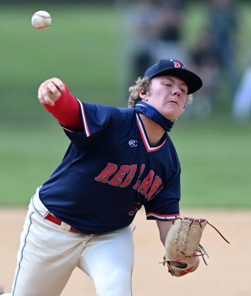 Red Land East Pennsboro Baseball 1 (copy)