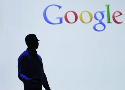 Google Event