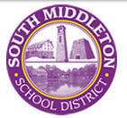 South Middleton School District logo