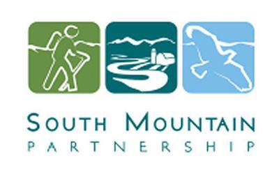 South Mountain Partnership logo