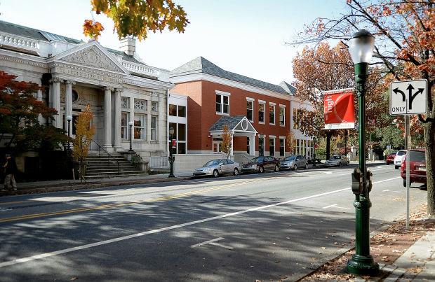 Bosler.Library.1.jpg