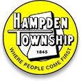 Hampden Township logo