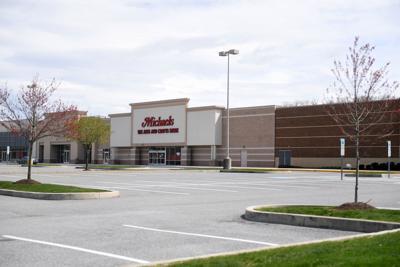 Store Closings 5 (copy)