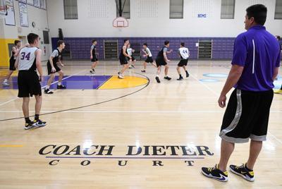 Boiling Springs Basketball Practice 9.JPG