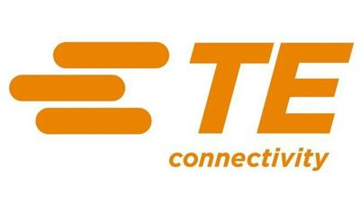 Image result for te connectivity logo