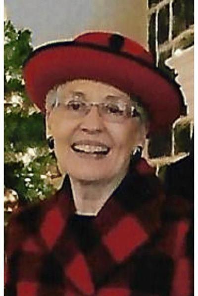 Linda Frankenberry